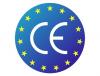欧盟:COVID-19相关医疗器械和个人防护用品应急建议发布!